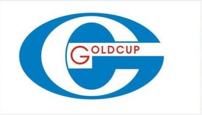 Goldcup
